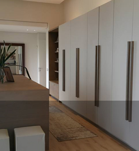 Gallery - I Can Design